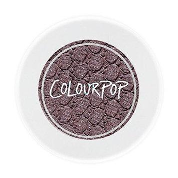 Colourpop Super Shock Shadow Matte (Party Time) by Colourpop