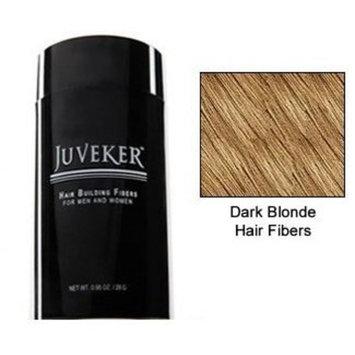 Juveker Keratin Hair Building Fibers (Dark Blonde)