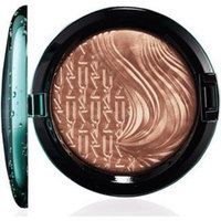 MAC Cosmetics Alluring Aquatic Collection Extra Dimension Bronzing Powder- Aphrodite's Shell