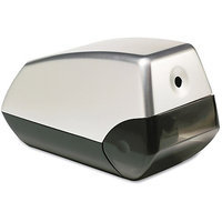 X-ACTO® Model 1900 Electric Pencil Sharpener