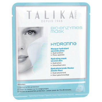 Talika - Bio-Enzymes Mask Hydrating