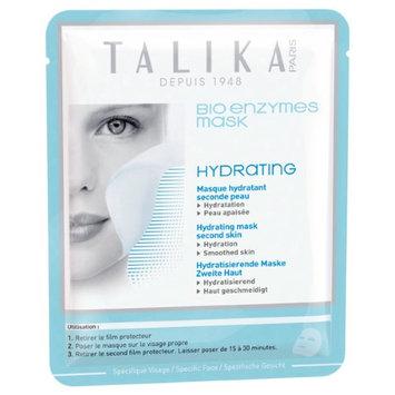 Talika - Bio-Enzymes Mask Hydrating