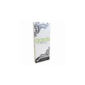 HOS8248 - Gards Maxi Pads