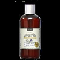 Thesis Shower Gel Lavender Fields