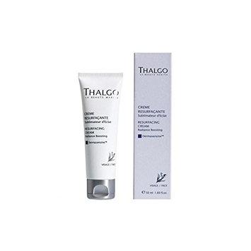 Thalgo Resurfacing Cream (50ml) (Pack of 4)