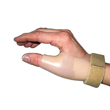 3 Point Products 3pp ThumSaver CMC Thumb Support - Short-S-L