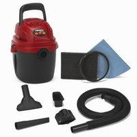 Shop Vac Shop-Vac 1.5 gal Wet/Dry Vacuum, 2030127