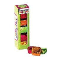 Bolli & Fritz Fun Fruit Shower Minis 1-pack