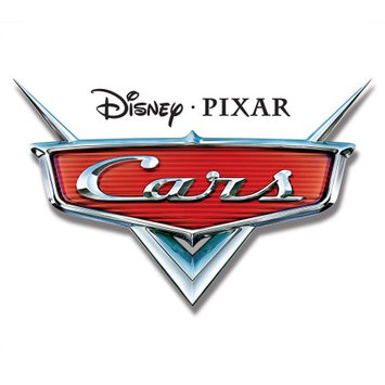 Mattel Disney/Pixar Cars Next Gen Lil Torquey Pistons & Next Gen Synerg Vehicle 2-Pack