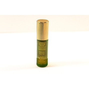 Tata Harper Retinoic Nutrient Face Oil Facial Serum Mini Trial Size .14 Ounce Unboxed Sealed