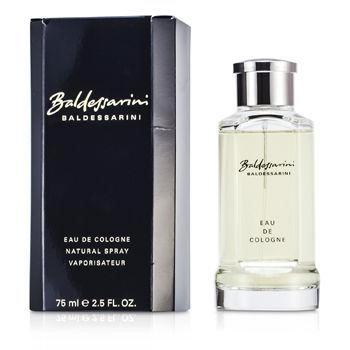 Baldessarini 14085121205 Eau De Cologne Spray - 75ml-2.5oz