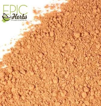 Epic Herbs Bentonite Clay Powder - 1 lb