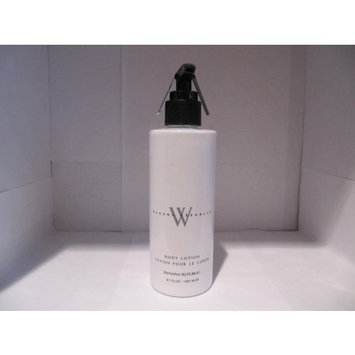 Banana Republic W Body Lotion - 6.7 oz / 200 ml