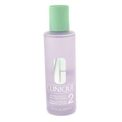 Clinique Clarifying #2 Lotion, 13.5 Ounce