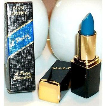 Lipstick L'Paige
