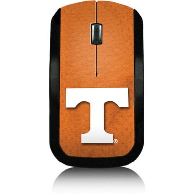 Keyscaper - Tennessee Wireless Mouse