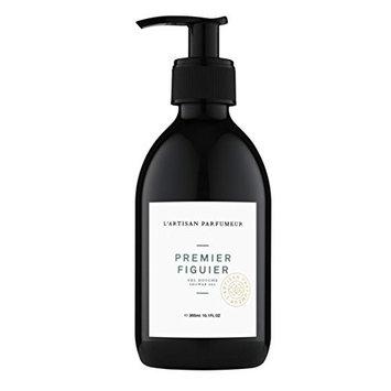L'Artisan Parfumeur Paris Premier Figuier Shower Gel - 300 ml
