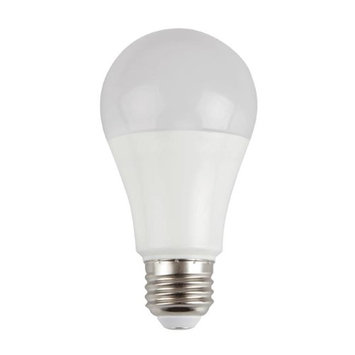 Concord L7591-RP20 9.5W LED Bulb A19-2700K 810LM Pack of 20