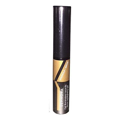 SEPHORA COLLECTION - Brow Highlighting Gel - #03 Medium/Brown - 3.6 ml / 0.12 fl oz
