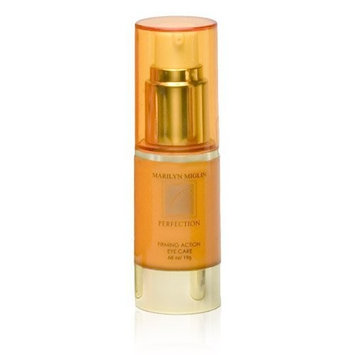 C Perfection Firming Action Eye Creme .50 oz by Marilyn Miglin