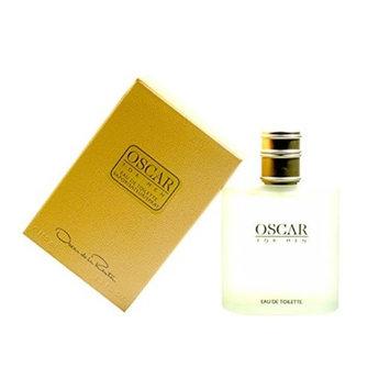 Oscar De La Renta 22041245 Men 3.4 oz Spray