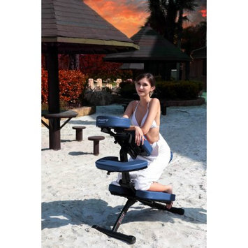 Shang Hai Xin Ta Rio Portable Chair