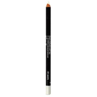JORDANA Classic Color Eyeliner Pencil