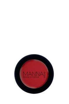Manna Kadar Cosmetics Color Pot Sweet Cheeks