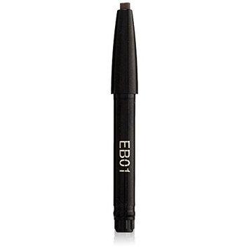 Sensai Number 01 Colours Eyebrow Pencil Refill/Grayish Brown 0.2 g by Sensai