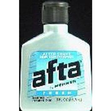 Afta Fresh 3 oz. (Pack of 3)