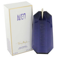Thierry Mugler 431539 Alien by Lotion