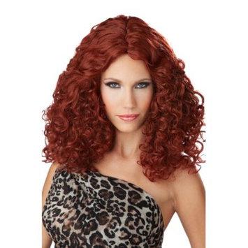 Bodacious Waves Costume Wig