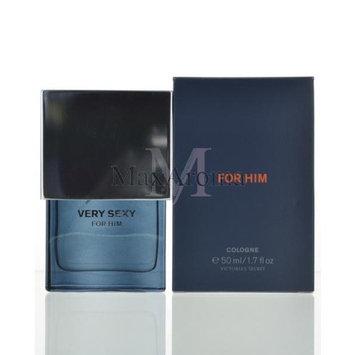 Very Sexy By Victoria'S Secret Cologne Spray 3.4 Oz For Men