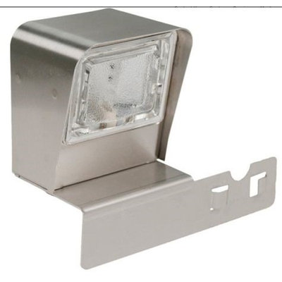 American Outdoor Grills Stainless Steel Grill Light - 3574
