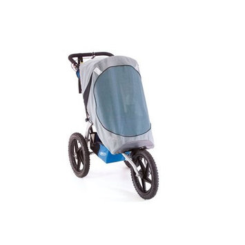 BOB Sun Shield For Single Sport Utility Stroller Models