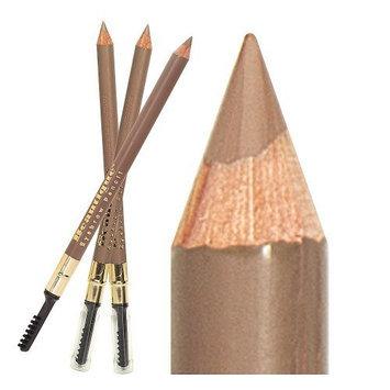 Beautique Brow Pencil Brunette []