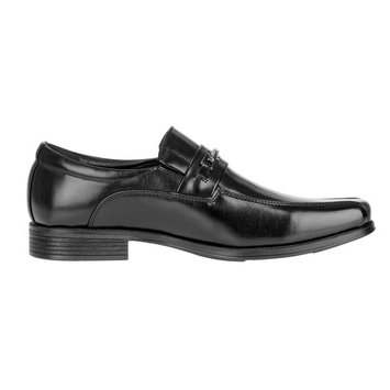 George Men's Dress Shoe
