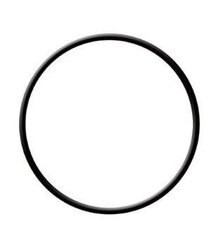 LIQUAGEN O - RING FOR REVERSE OSMOSIS HOUSING (10?) PACK OF 3