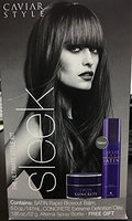 Alterna Caviar Style The Ultimate Style Kit - Sleek