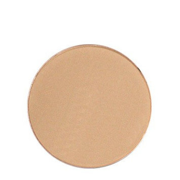 Your name PRO Mineral Powder Foundation TENDER