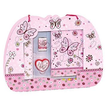 Bino Fancy Stationery Gift Set