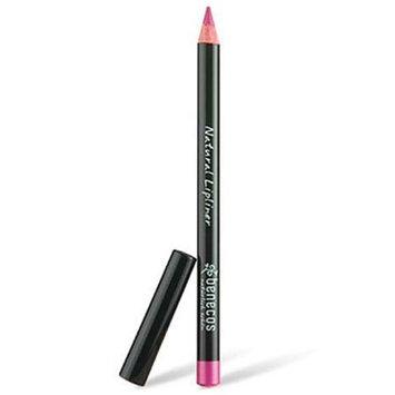 Benecos, Pink Lip Liner Pencil, Organic, Vegan Lipliner