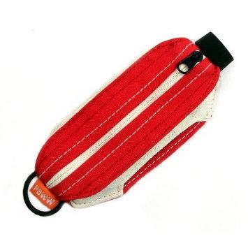 Paww Pick Pocket Pouch, Universal Fit