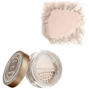 Plain Jane Beauty 232020 I Am Graceful 1 Get Loose Powder Foundation
