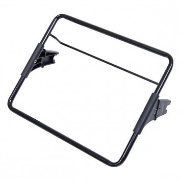 Graco / Chicco Car Seat Adapter by Phil & Teds