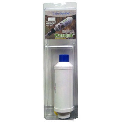 Water Sentinel Waterquik Wsp-2 Pet Fountain Water Filter