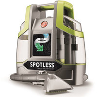 Hoover Spotless Pet Portable Carpet Cleaner, FH11100