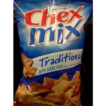 Chex Mix Traditional 40 Oz