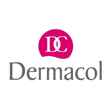 Dermacol 24H Control Long Lasting Make-up with Q10, color 2.K
