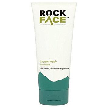 Rock Face Shower Wash 200ml (PACK OF 4)